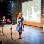 Embassy International School: Winter Concert, December 2018-00082