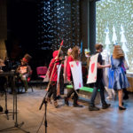 Embassy International School: Winter Concert, December 2018-00084