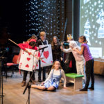 Embassy International School: Winter Concert, December 2018-00085