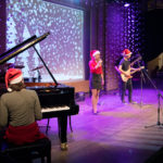 Embassy International School: Winter Concert, December 2018-00087
