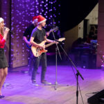 Embassy International School: Winter Concert, December 2018-00089