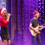 Embassy International School: Winter Concert, December 2018-00092