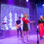 Embassy International School: Winter Concert, December 2018-00099