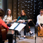 Embassy International School: Winter Concert, December 2018-00102