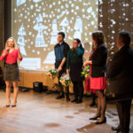 Embassy International School: Winter Concert, December 2018-00105