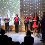 Embassy International School: Winter Concert, December 2018-00108
