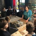 Embassy International School, Yr 5 & 6 trip to stained glass museum, May 2019-00011