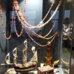 Embassy International School, Yr 9 Trip to Amber Museum, May 2019-00007