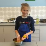 Embassy International School, International Day, Indian Cooking workshop, May 2019-00077