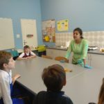 Embassy International School, International Day, Indian Cooking workshop, May 2019-00082